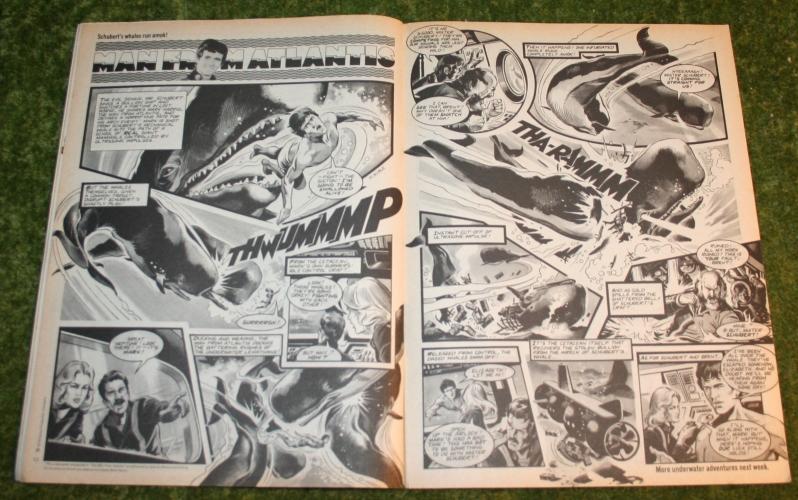 Look in 1978 no 15 (3)