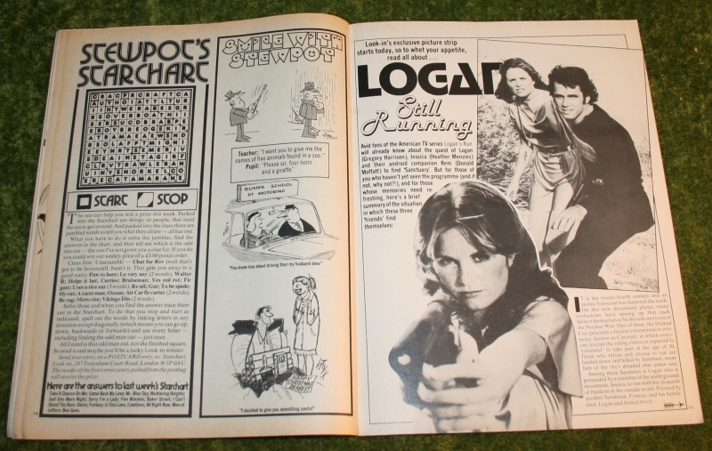 Look in 1978 no 15 (4)