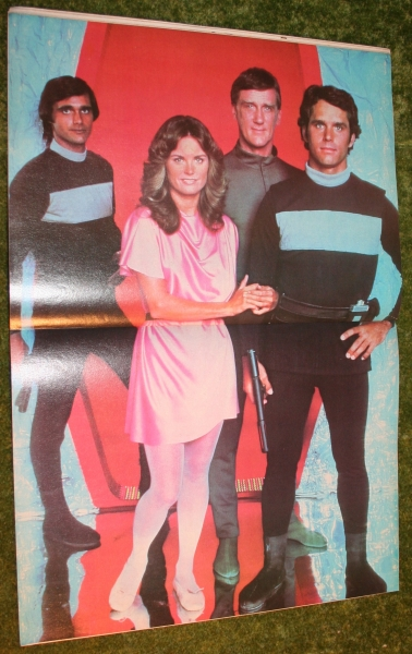Look in 1978 no 15 (5)