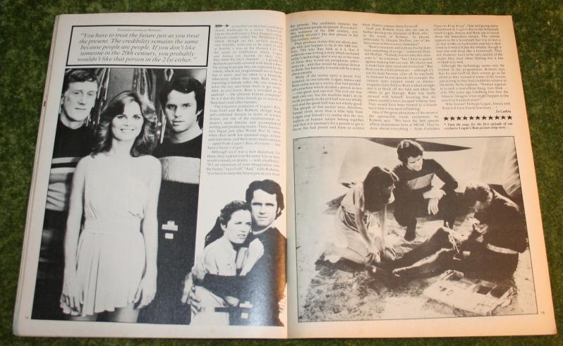 Look in 1978 no 15 (6)