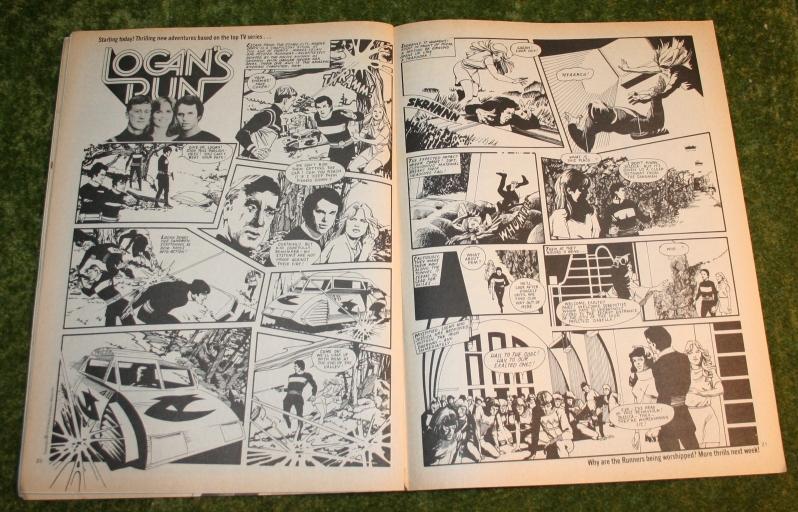 Look in 1978 no 15 (7)