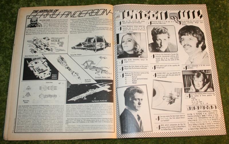Look in 1978 no 15 (8)