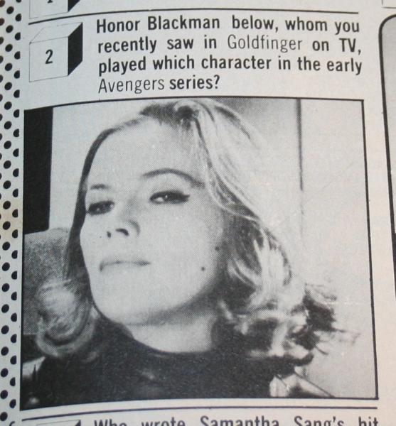 Look in 1978 no 15 (9)