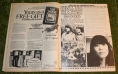 Look in 1978 no 21 (8)