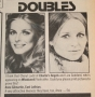 Look in 1978 no 22 (4)