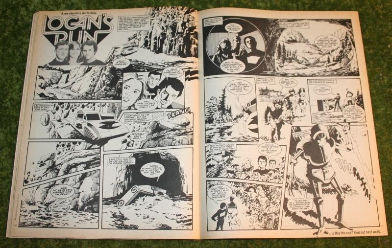 Look in 1978 no 28 (4)