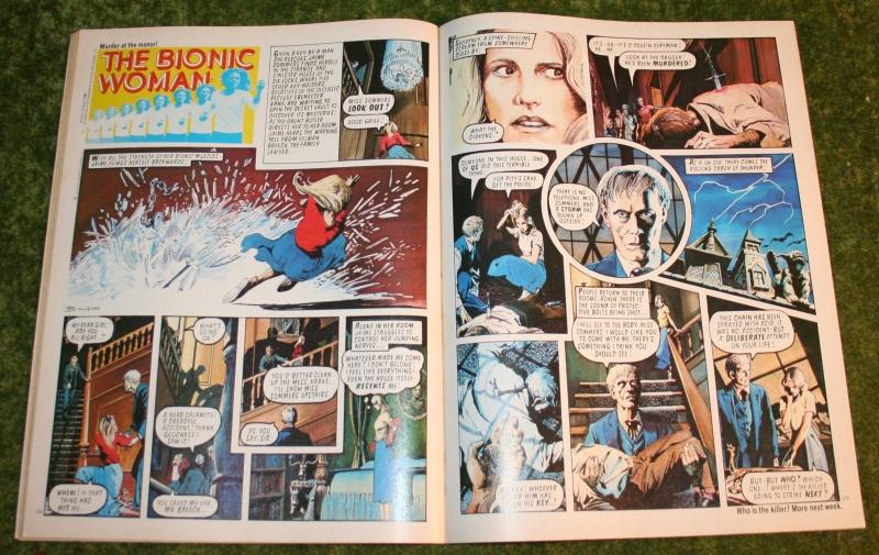 Look in 1978 no 28 (5)