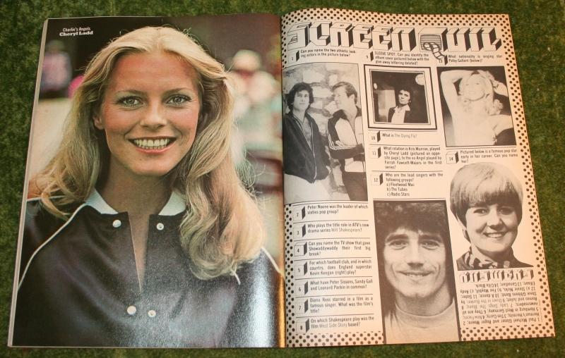 Look in 1978 no 28 (6)