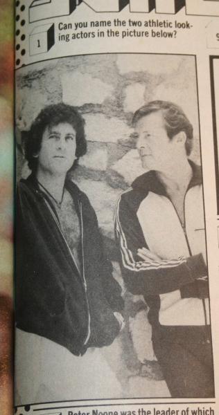 Look in 1978 no 28 (7)
