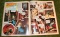 Look in 1978 no 29 (5)