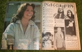 Look in 1978 no 30 (5)