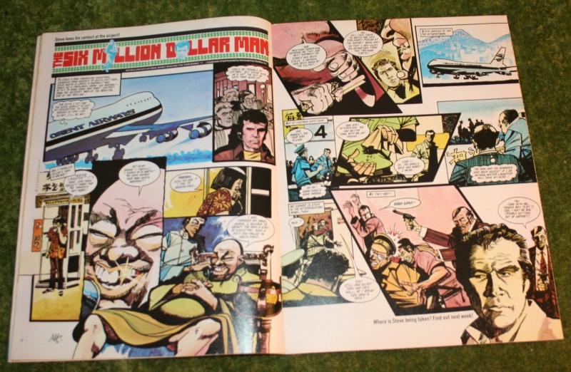 Look in 1978 no 35 (2)