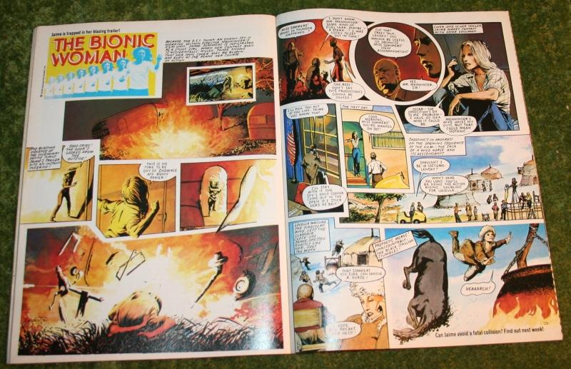 Look in 1978 no 35 (4)