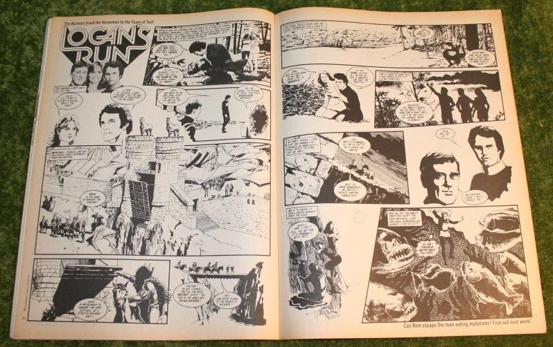 Look in 1978 no 37 (10)