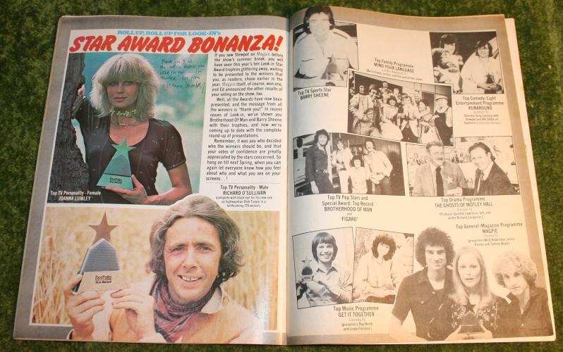 Look in 1978 no 37 (13)