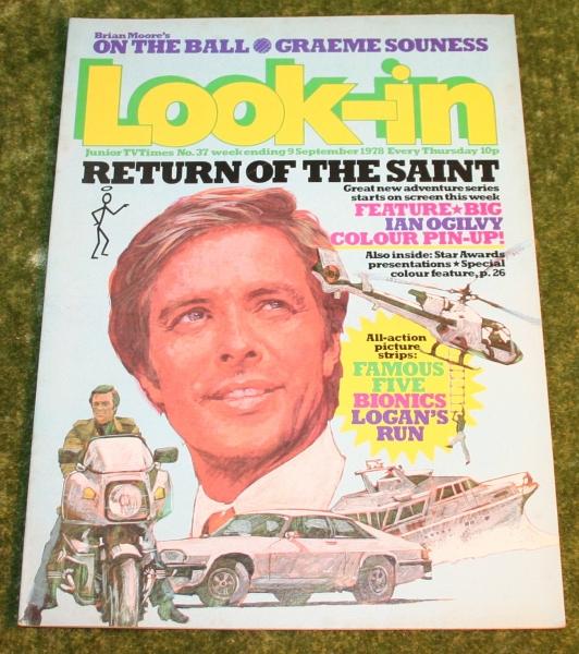 Look in 1978 no 37 (3)