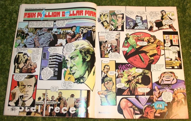 Look in 1978 no 37 (6)