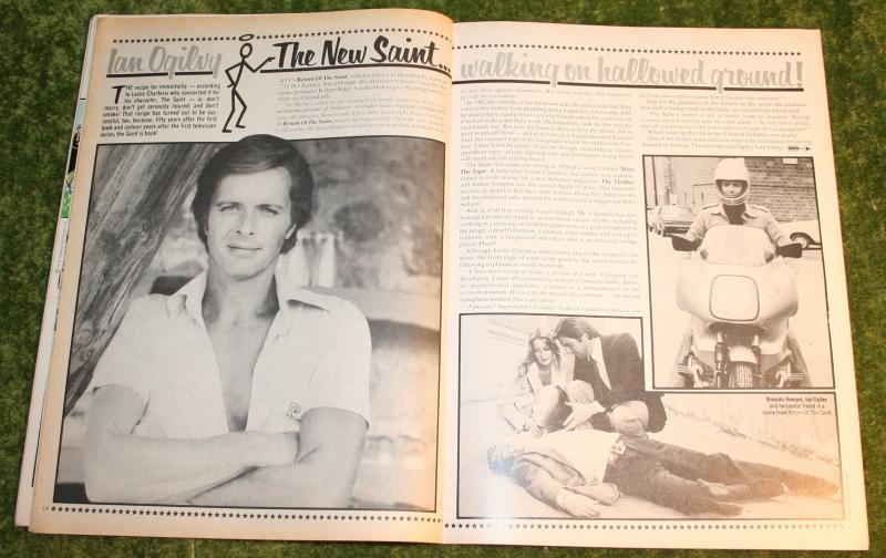 Look in 1978 no 37 (7)