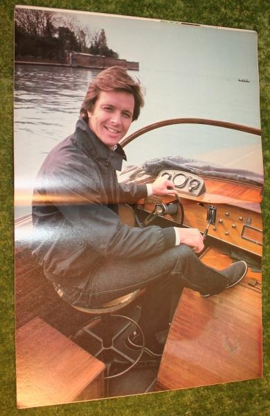 Look in 1978 no 37 (8)