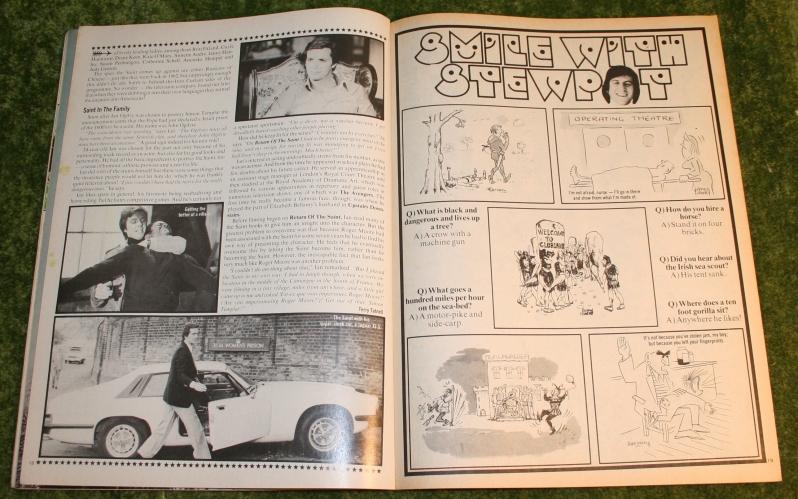 Look in 1978 no 37 (9)