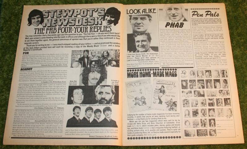 Look in 1978 no 44 (2)