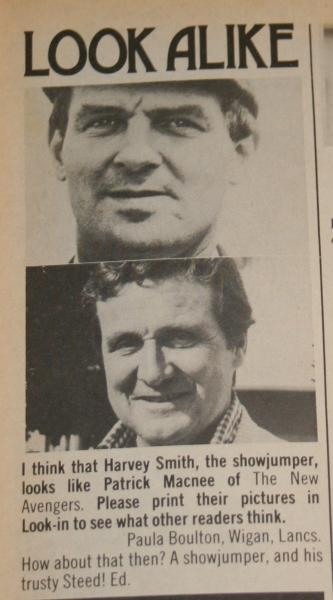 Look in 1978 no 44 (3)