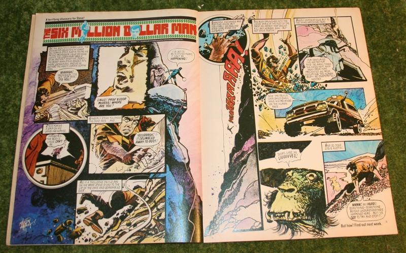 Look in 1978 no 44 (4)