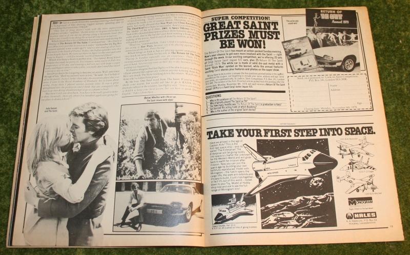 Look in 1978 no 44 (7)