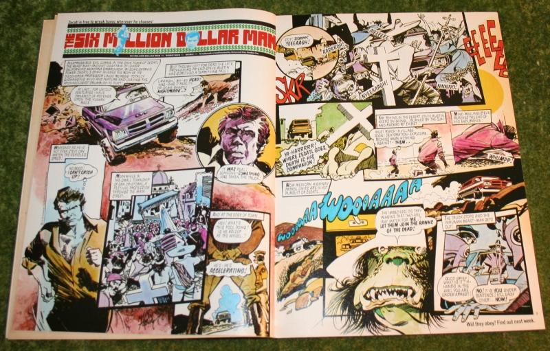 Look in 1978 no 45 (2)