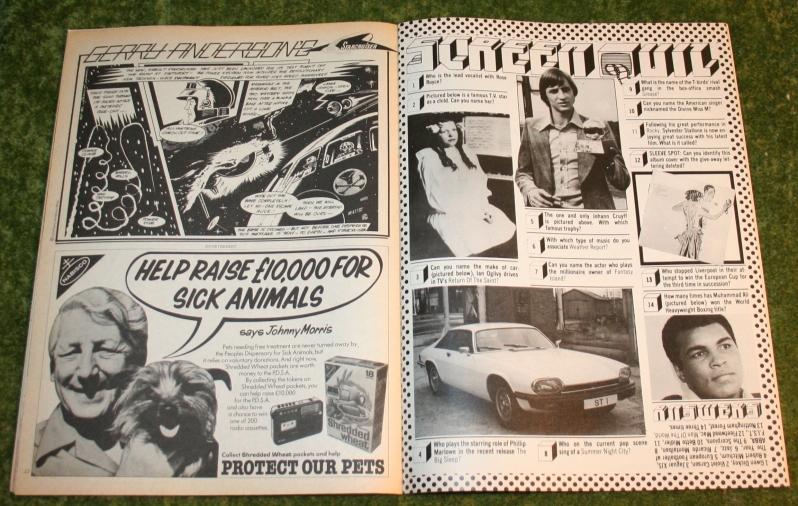 Look in 1978 no 45 (3)