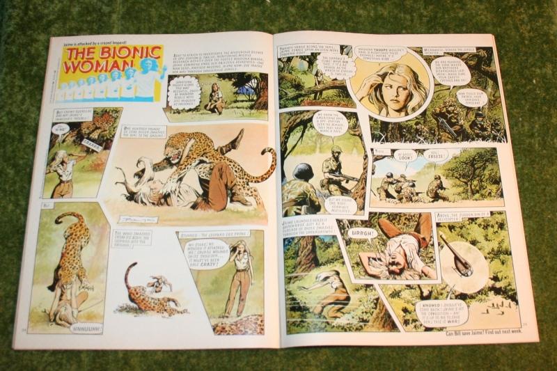 Look in 1978 no 45 (5)