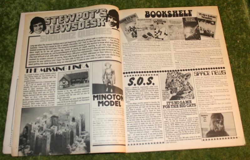 Look in 1978 no 46 (2)