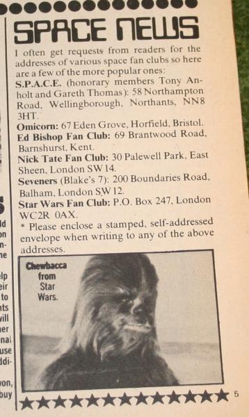 Look in 1978 no 46 (3)