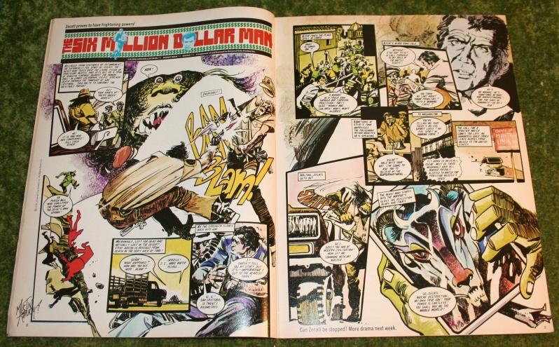 Look in 1978 no 46 (4)