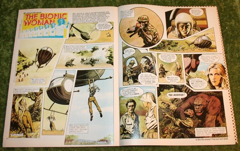 Look in 1978 no 46 (5)