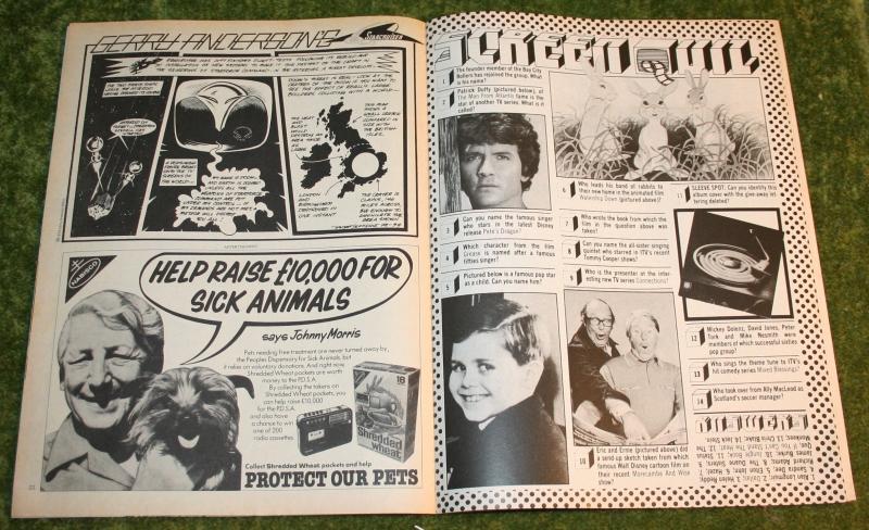 look in 1978 no 47 (3)