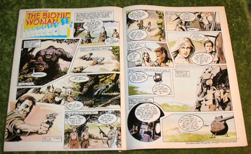 look in 1978 no 47 (5)
