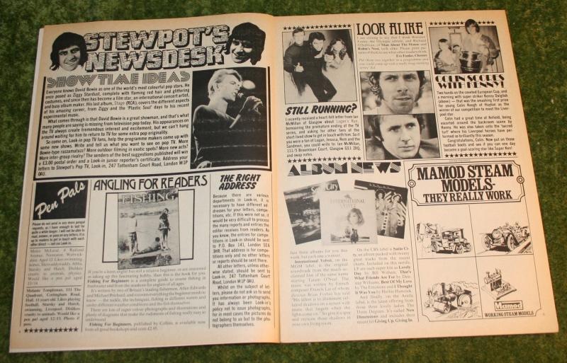 look in 1978 no 48 (2)