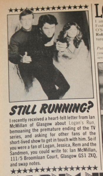 look in 1978 no 48 (3)