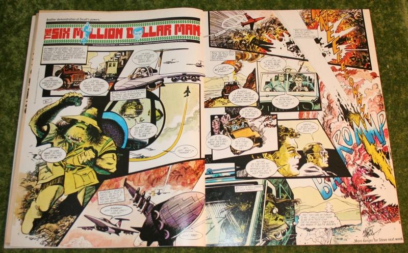 look in 1978 no 48 (4)