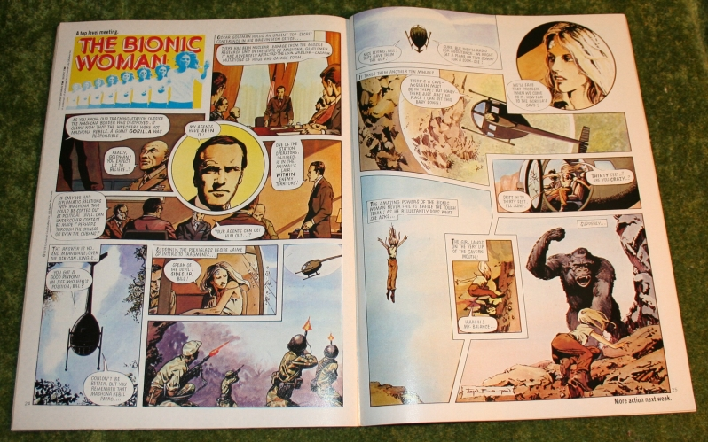 look in 1978 no 48 (5)