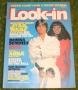 Look In 1978 no 6 (2)