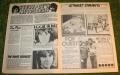 Look In 1978 no 6 (3)