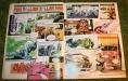 Look In 1978 no 6 (5)