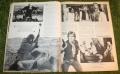 Look In 1978 no 6 (8)