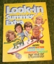 Look in 1978 summer extra