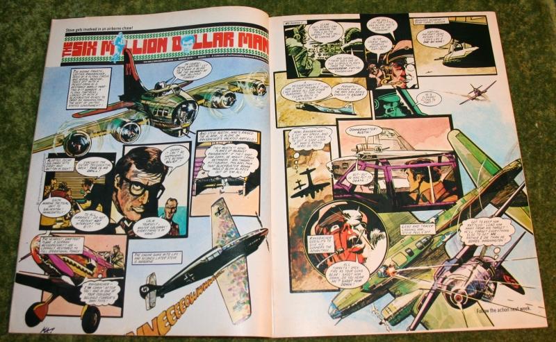 look in 1979 no 11 (2)