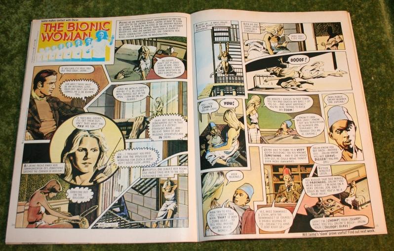 look in 1979 no 11 (3)