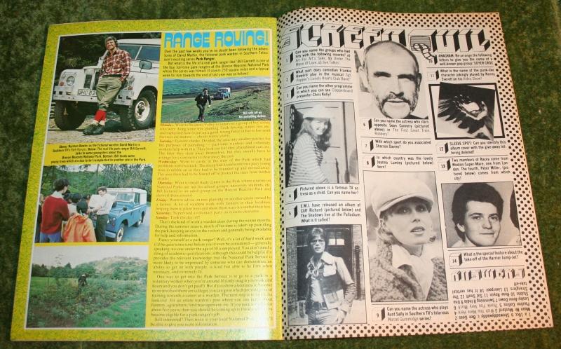 look in 1979 no 14 (4)