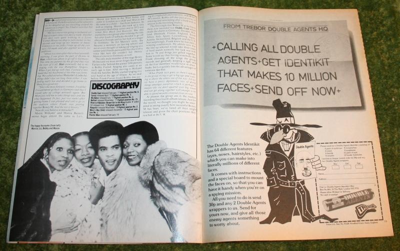 look in 1979 no 12 (3)